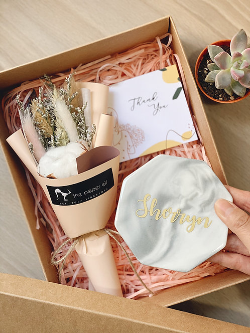 Aethel Gift Box
