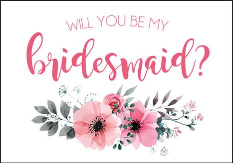 Bridesmaid-3.jpg