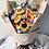 Thumbnail: Vintage Sunflowers