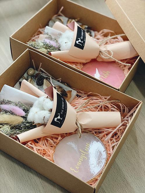 Kyella Gift Box