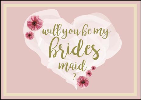 Bridesmaid-2.jpg