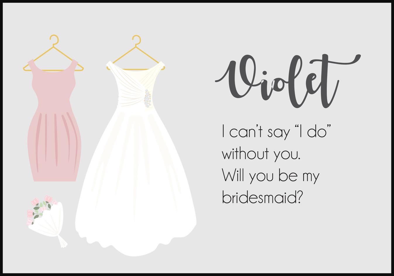 New bridesmaid card 20201.jpg