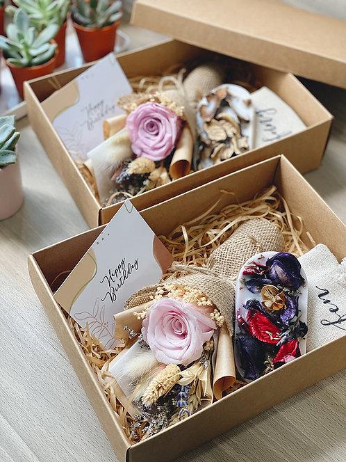 Little Trinkets Gift Box