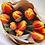 Thumbnail: Tulipa