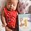 Thumbnail: Little Aliens Baby Milestone Cards