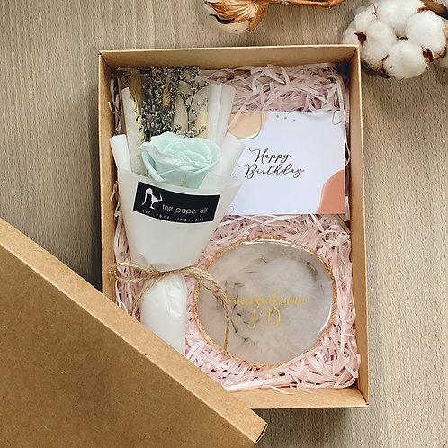 Greda Gift Box