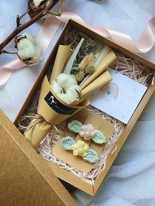 Pixie Layla Gift Box