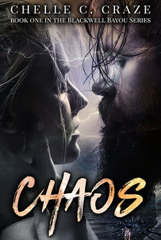 Chaos Chelle C Craze E-Cover_preview.jpe