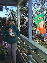 March Porch Visit.jpg