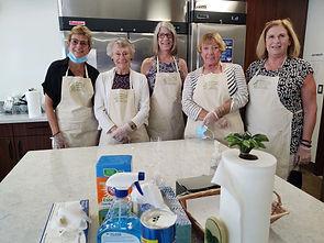 lunch Bunch volunteers.jpg