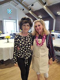 Lisa and Carole.jpg