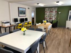 New Lounge 2