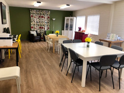New Lounge 1