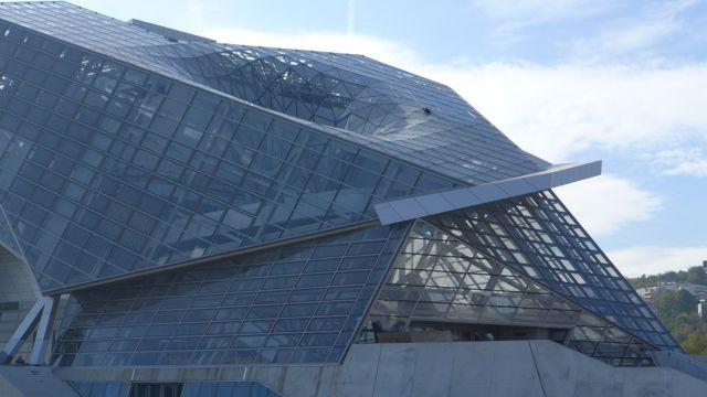 Confluences Lyon_A Viagem Certa1