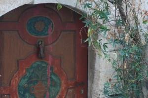 Saint Paul de Vence 15