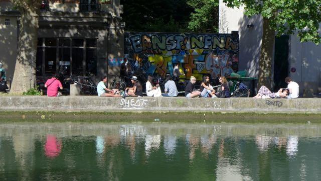 Canal Saint Martin_A Viagem Certa1