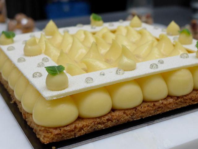 Tarte Citron Lignac_A Viagem Certa_dicas de Paris 12
