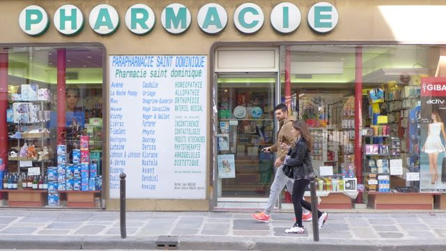 Rue Saint Dominique_A viagem Certa - 32