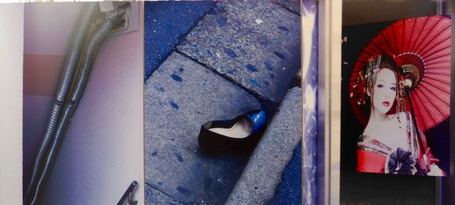 Daido Moriyama_Fondation Cartier_Paris_dicas de paris_ A Viagem Certa _.jpg - 3