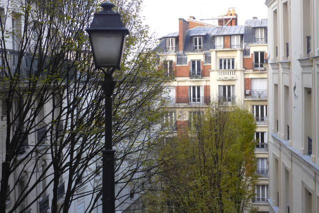Escadarias Caulaincourt_A Viagem Certa - 4