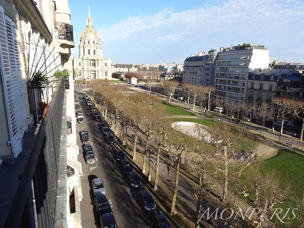 apartamento paris_Breteuil_monparis_dicas de paris_a viagem certa