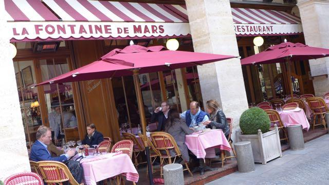 Rue Saint Dominique_A viagem Certa - 1