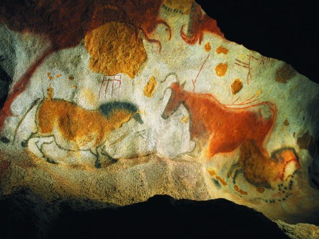 Image 259