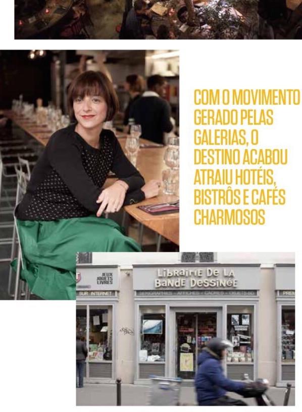 revista da Gol_ Claudia Gazel_Creditos Rita Wainer  - 1
