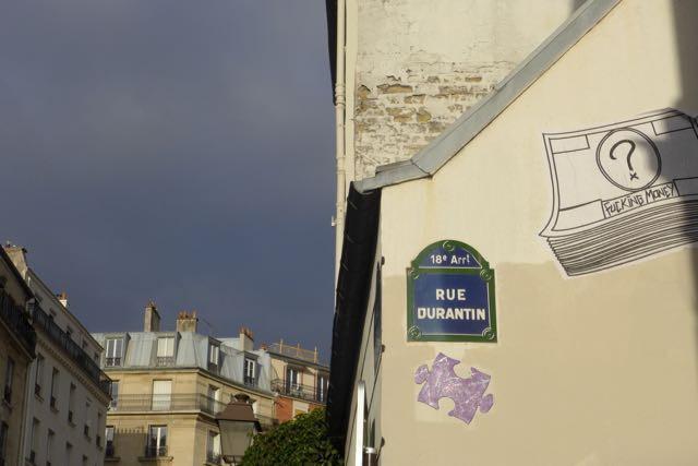 Rue Durantin_A Viagem Certa - 7