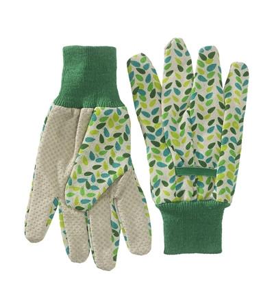 gants-de-jardinage-Hema