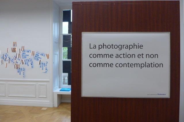 Take I m yours_Monnaie de Paris_A Viagem Certa - 37