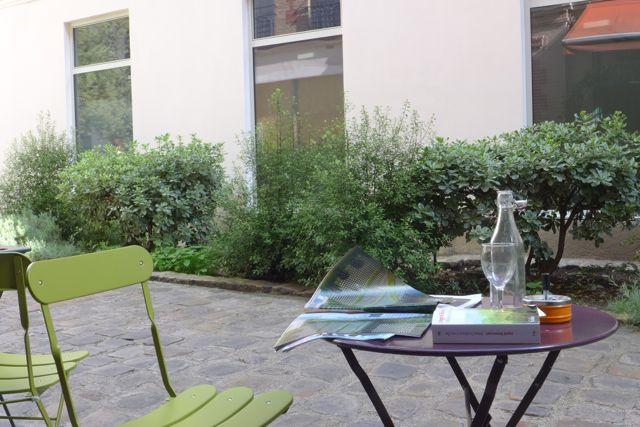 L Heure Gourmande_A Viagem Certa_dicas de Paris1