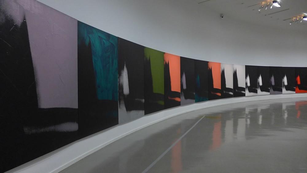 Warhol_Paris 2015__A Viagem Certa - 31