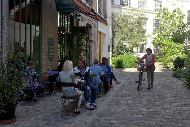 Heure Gourmande_A Viagem Certa_dicas de Paris1