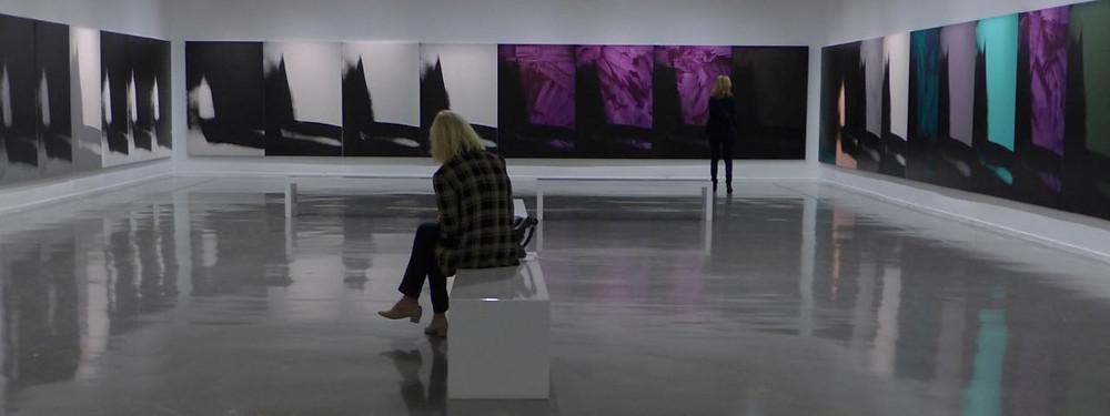 Warhol_Paris 2015__A Viagem Certa - 35