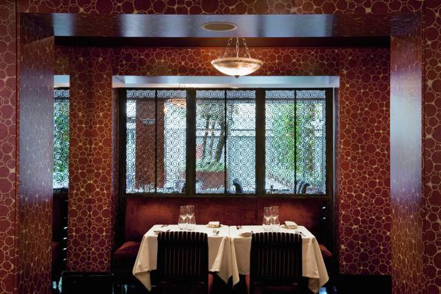 Hotel Collectionneur_A Viagem Certa_dicas de Paris2