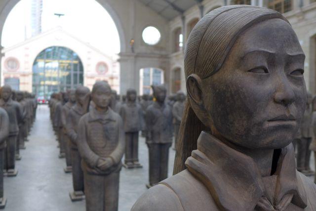 terracotta daughters 2