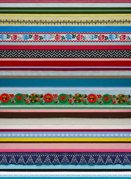 papier-peint-rubans-ribbon-par-studio-ditte_The Collection
