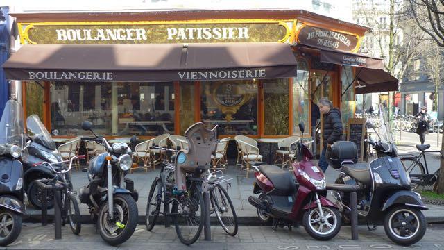rue Francois Miron_Claudia Gazel_A Viagem Certa_dicas de Paris - 6