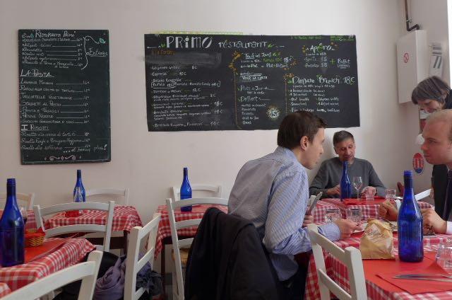 rue Francois Miron_Claudia Gazel_A Viagem Certa_dicas de Paris - 53