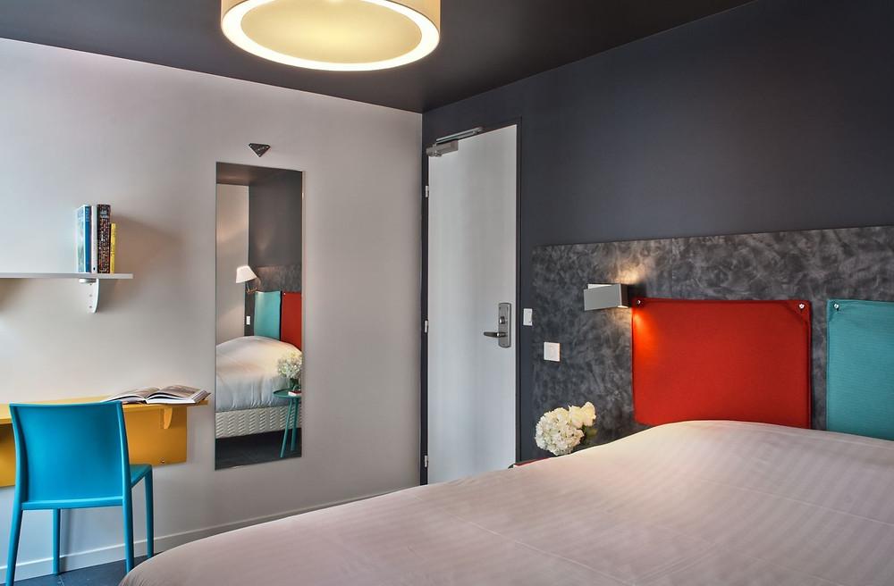 hotel-des-metallos 2