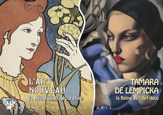 Pinacothque Art Nouveau Tamara Lempicka.jpg