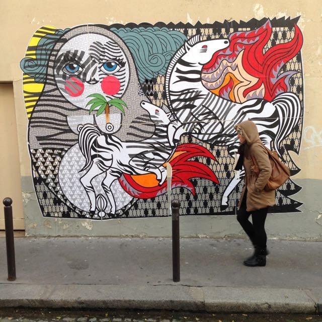 Rue Durantin_A Viagem Certa - 10