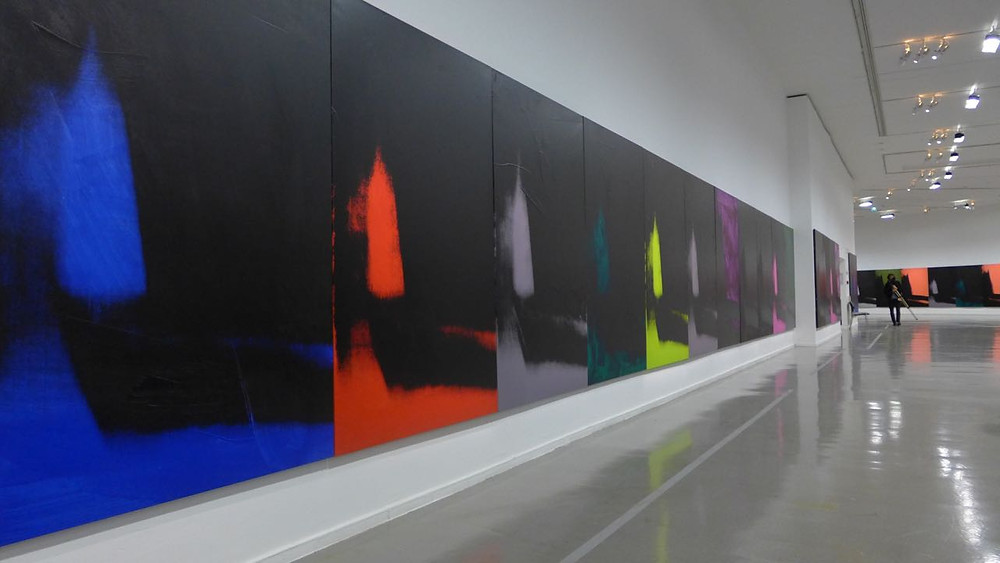 Warhol_Paris 2015__A Viagem Certa - 27