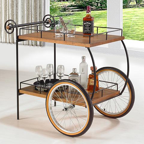 carrinho de chá_Dactylo móveis