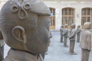 terracotta daughters 6