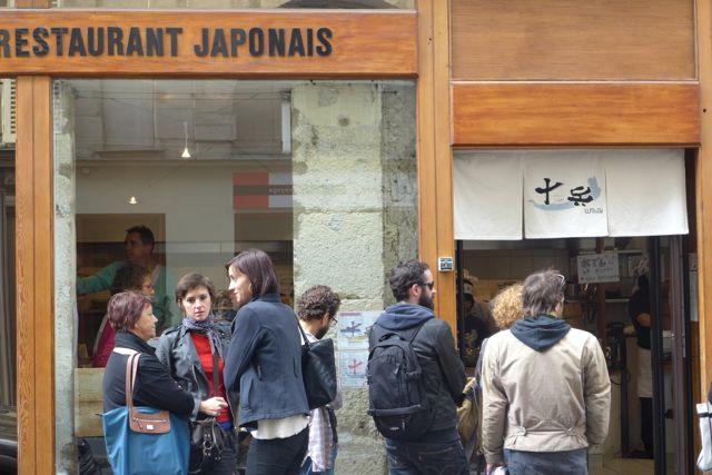 Rue Sainte-Anne 2