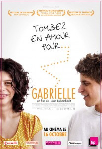 Affiche-film-Gabrielle