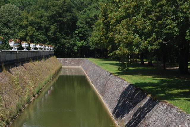 chenonceau_canal