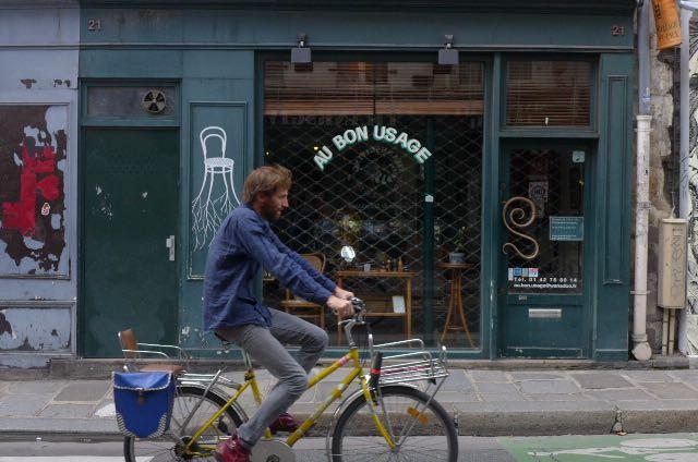 Rue Saint Paul_A Viagem Certa - 22
